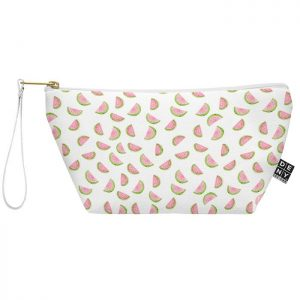 wonder-forest-watercolor-watermelons-structured-pouch-small_1024x1024-1.jpg