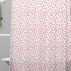 wonder-forest-watercolour-strawberries-shower-curtain-room-opt2_1024x1024-1.jpg