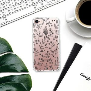 5259337_iphone7__color_rose-gold_418600__style5.png.560×560.m80