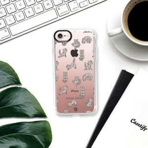 5259676_iphone7__color_rose-gold_298604__style5.png.560×560.m80