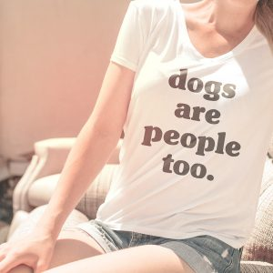 dogs-are-people-image