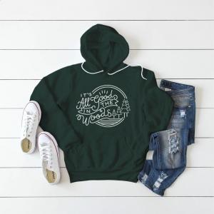 itsallgood-hoodie2