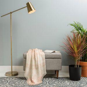 wonder-forest-diamond-watercolor-grid-throw-blanket-lifestyle_1024x1024