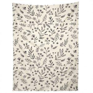 wonder-forest-floral-sketches-tapestry-v3_1024x1024