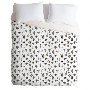 wonder-forest-plant-lady-duvet-and-pillows-top_1024x1024