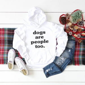 dogs-are-people-hoodie1