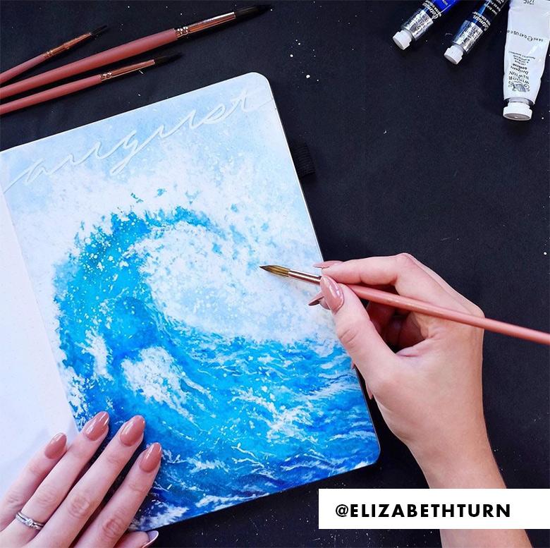 elizabethturn