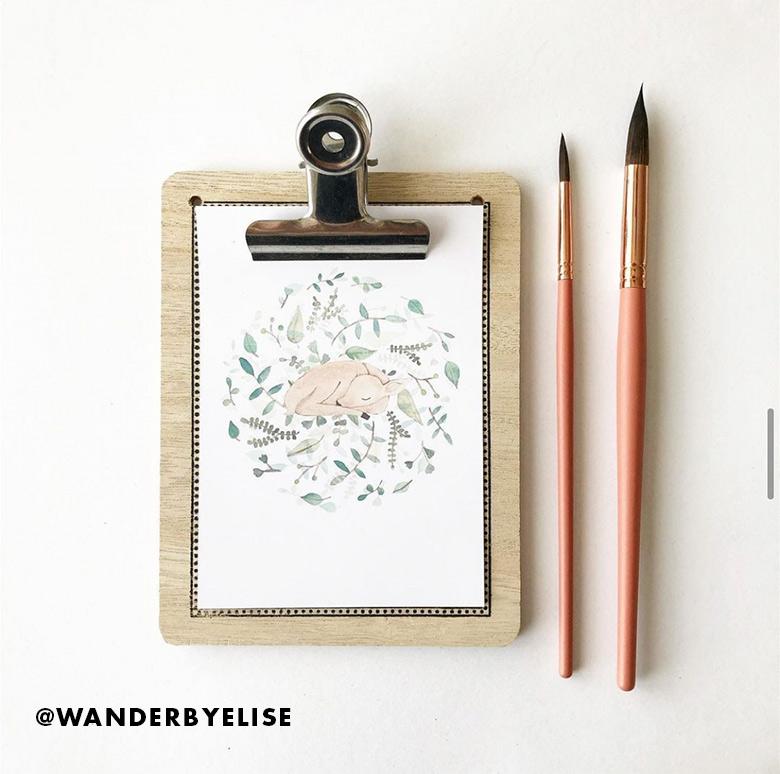wanderbyelise2