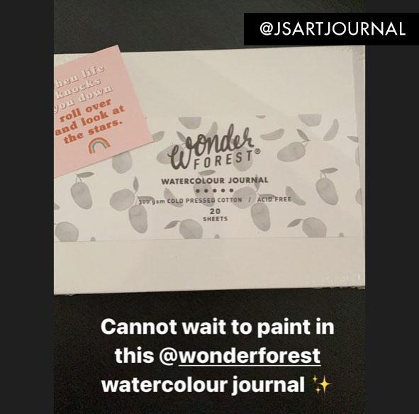 journal-customer2